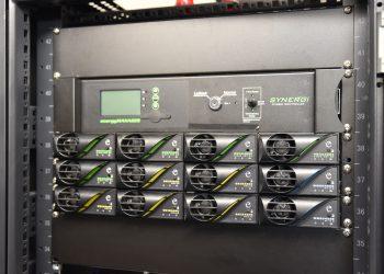 SYNERGi – Hybrid Energy System thumbnail