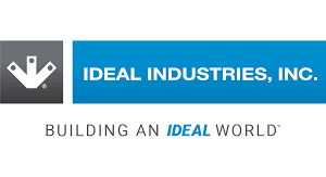 Ideal Industries and Enatel