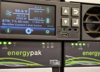 energyhub – DC Power System thumbnail
