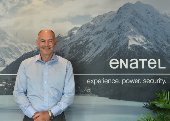 Enatel Energy Feb newsletter
