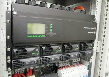 flexiCOMPACT – DC Power System thumbnail