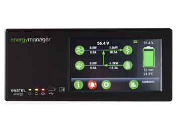 EM4X energy manager thumbnail