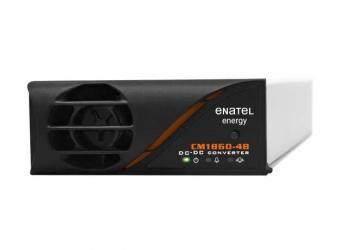 CM Series Converter LV (>1500W) thumbnail