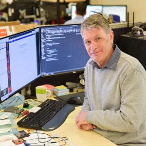 Mechanical Team Leader / PCB CAD Engineer